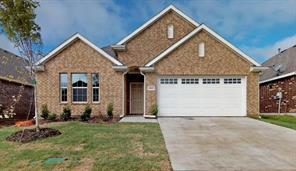 2613 Centurion, Glenn Heights, TX, 75154