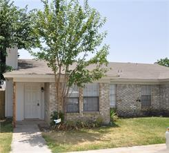 822 Woodland, Kennedale, TX, 76060