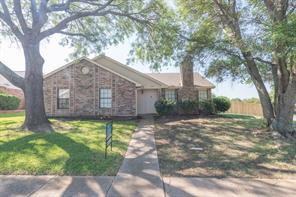 540 Guadalupe, Allen, TX, 75002