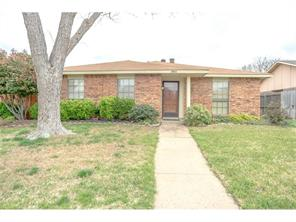 2922 Esquire, Garland, TX, 75044