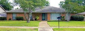 4106 Flintridge, Dallas, TX, 75244