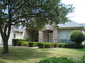 573 Homewood, Coppell, TX, 75019