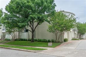 4134 Travis, Dallas, TX, 75204
