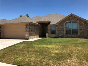 5141 Spring Creek, Abilene, TX 79602