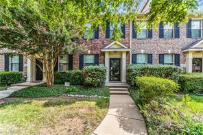 4142 Kyndra, Richardson, TX, 75082