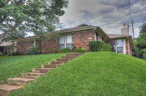 1435 Hampton, Grapevine, TX, 76051