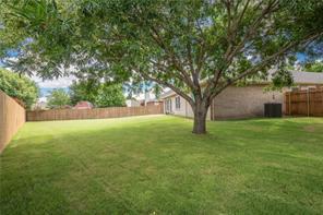 1020 Benjamin, Burleson, TX, 76028