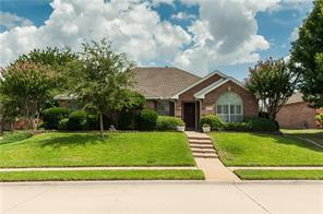 1457 Jewels, Lewisville, TX, 75067