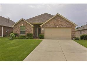 Address Not Available, Fairview, TX, 75069