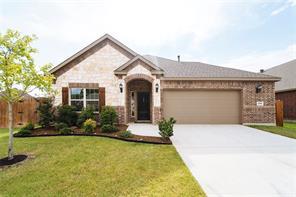 2000 Megan Creek, Little Elm, TX, 75068