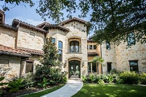 17856 Southpoint, White House, TX, 75791