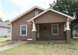2222 Lincoln, Fort Worth, TX, 76164