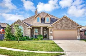 4412 Cypress Lake, Fort Worth, TX, 76036