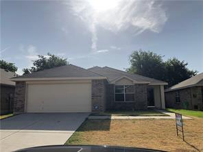 8632 Boswell Meadows, Fort Worth, TX, 76179