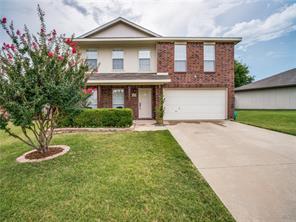 3208 Saint James, McKinney, TX, 75070