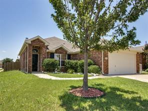 3736 Vista Greens, Fort Worth, TX, 76244
