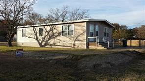 1052 WESTPARK, Southlake, TX, 76092