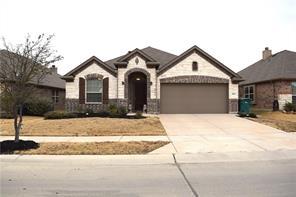 16621 Toledo Bend, Prosper, TX, 75078
