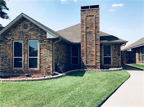 2023 Falcon Ridge, Carrollton, TX 75010
