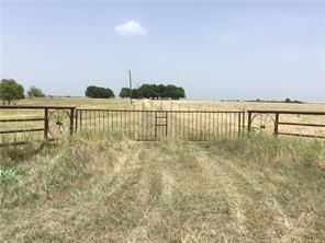 TBD Co Road 240, Terrell, TX, 75160