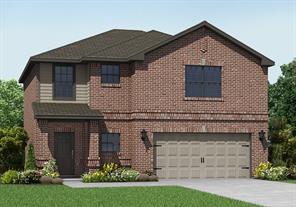 725 Oak Creek, Hutchins TX 75141