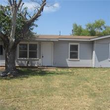 5334 7th, Abilene, TX, 79605