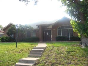3308 Greenglen, Carrollton, TX, 75007