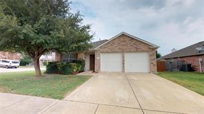 3018 Sawgrass, Wylie, TX, 75098