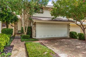 2973 Country Place, Carrollton, TX, 75006