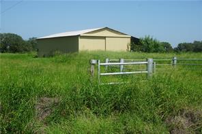 TBA 2 County Road 2367, Sinton, TX, 78387