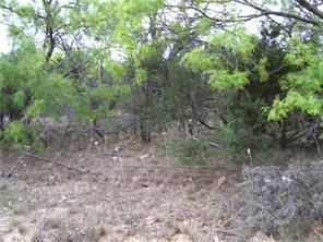 600 Lamar St, Ranger, TX 76470