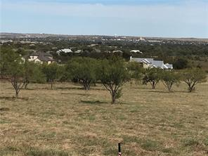 0 Angelina Dr/Rustic View, Aledo, TX, 76008