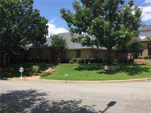3612 Ernest, Fort Worth, TX, 76116