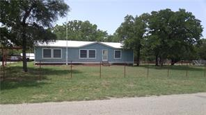 210 Southwind, Mineral Wells, TX, 76067