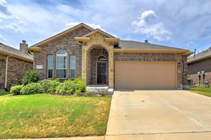 4612 Gunnison, Denton, TX, 76208