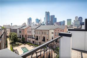 751 Cesar Chavez, Dallas, TX, 75201
