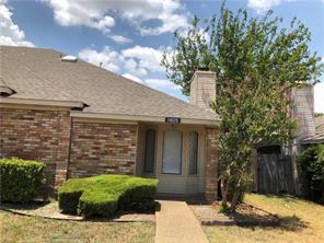 11805 Garden Terrace, Dallas, TX, 75243