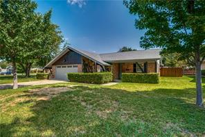 530 Sage Valley, Richardson, TX, 75080