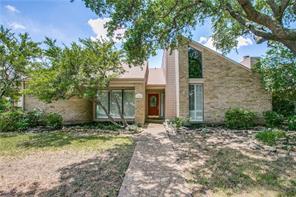 4308 Country Brook, Dallas, TX, 75287