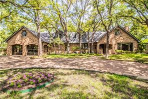 2211 Shadywood, Arlington, TX, 76012