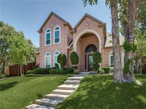 8228 Fenwick, North Richland Hills, TX, 76182