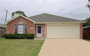 1302 Misty Meadow, Midlothian, TX, 76065