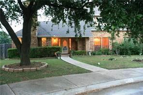 3907 Saint Christopher, Dallas, TX, 75287