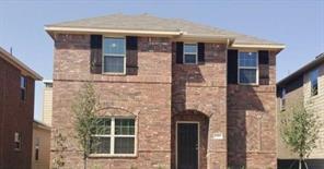 1209 Land Oak, Royse City, TX, 75189