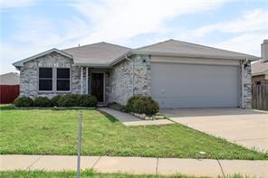 16128 Windsong, Fort Worth, TX, 76247