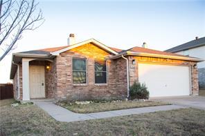 2660 Shorewood, Little Elm, TX, 75068