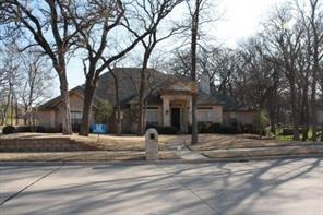 1301 Village Green, Southlake, TX, 76092