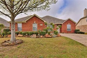 815 Fair Oaks, Grand Prairie, TX 75052