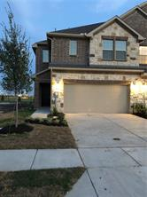 5546 Yellowstone, The Colony, TX, 75056