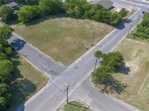 1821 grand ave, fort worth, TX 76164